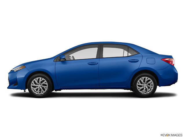Used 2017 Toyota Corolla in , MO