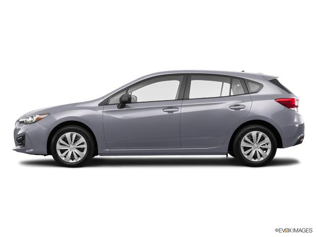 Used 2017 Subaru Impreza in , MO