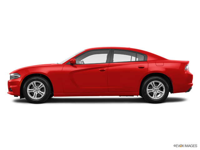 Used 2017 Dodge Charger in New Iberia, LA