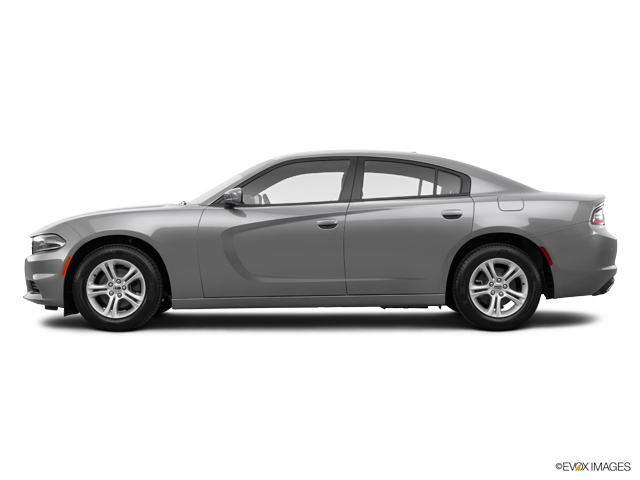 Used 2017 Dodge Charger in Harvey, LA