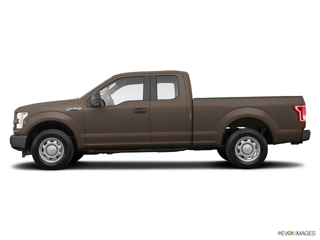Used 2017 Ford F-150 in , OR