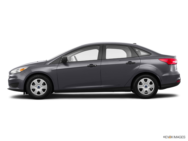 Used 2017 Ford Focus in , MO