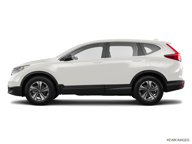 Used 2017 Honda CR-V in , MO