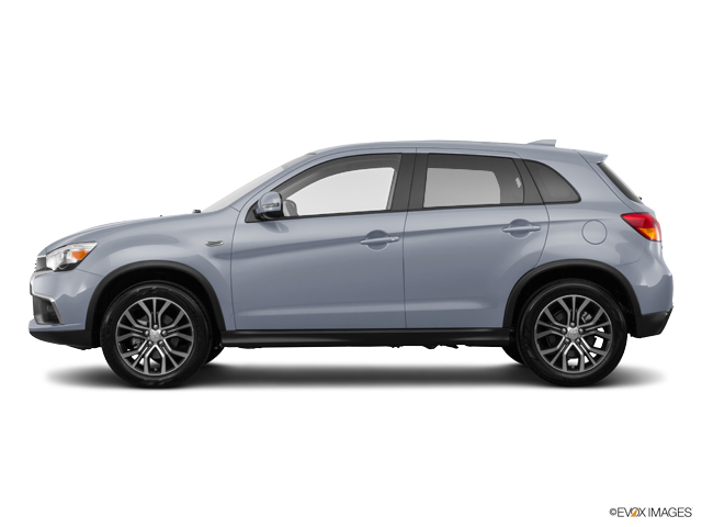 Used 2017 Mitsubishi Outlander Sport in , MO