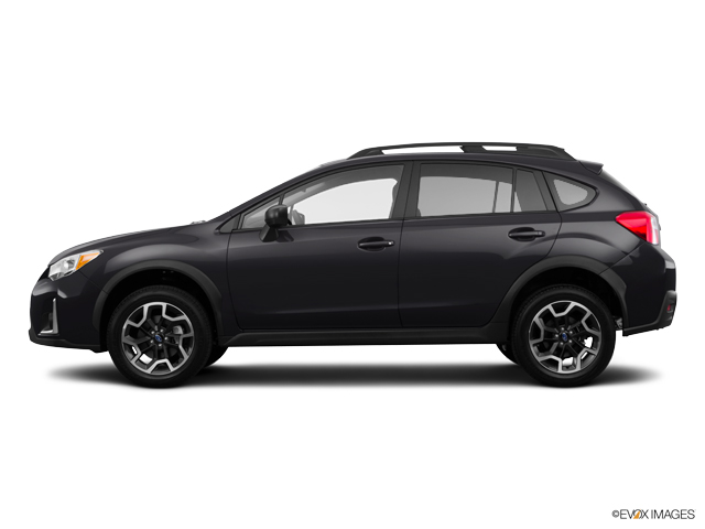 Used 2017 Subaru Crosstrek in Greeley, CO