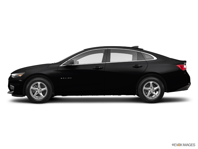Used 2017 Chevrolet Malibu in Highland Park, IL