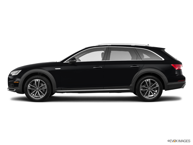 Used 2017 Audi allroad in , OR