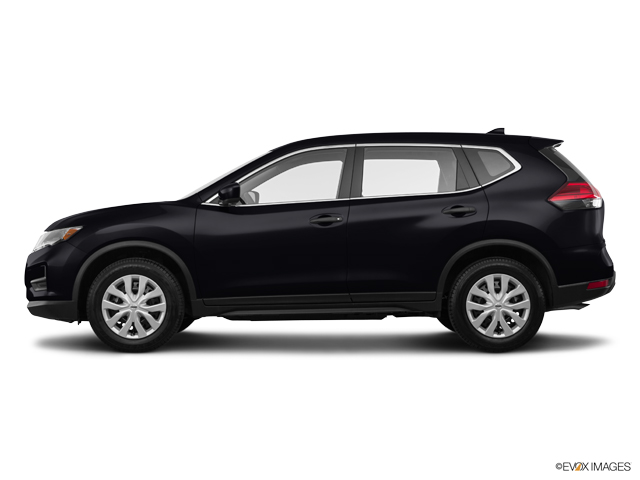 Used 2017 Nissan Rogue in , MO