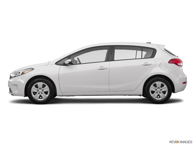 Used 2017 KIA Forte5 in , OR