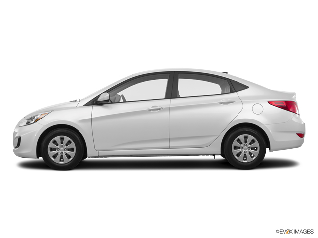 Used 2017 Hyundai Accent in , OR
