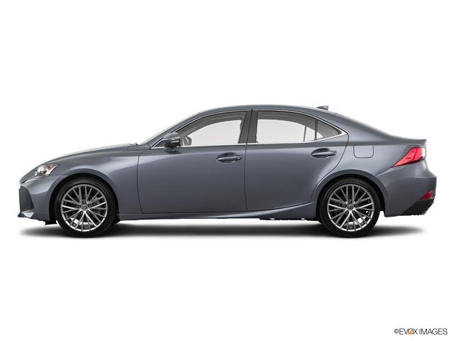 Used 2017 Lexus IS in Daphne, AL