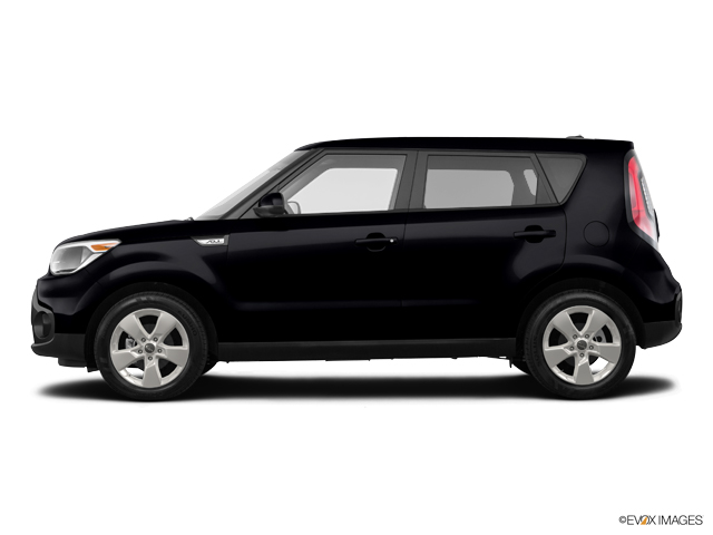 Used 2018 KIA Soul in Statesboro, GA