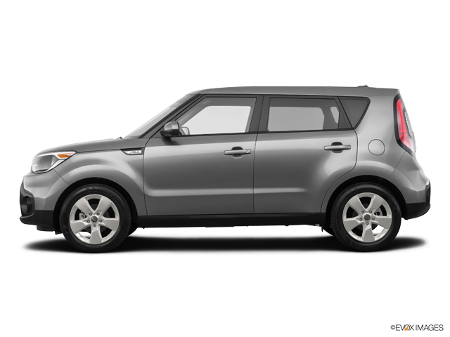 Used 2018 KIA Soul in , OR