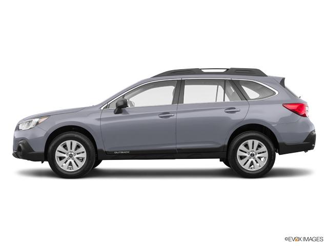 Used 2018 Subaru Outback in Columbia, MO
