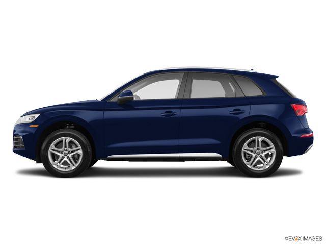 Used 2018 Audi Q5 in , OR