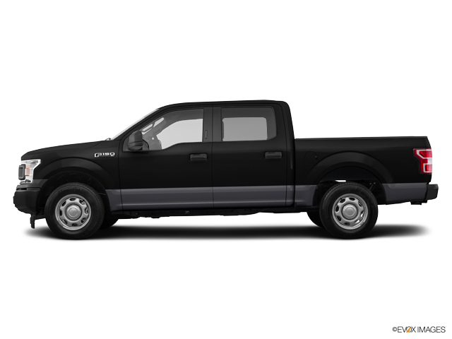 Used 2018 Ford F-150 in , SC
