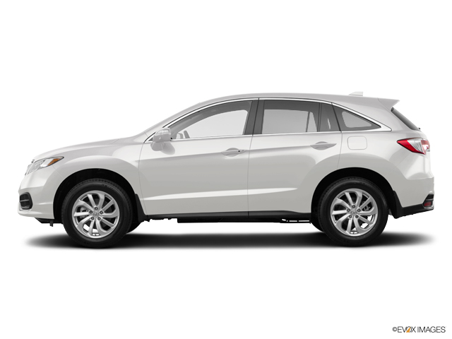 New 2018 Acura RDX in Larchmont, NY
