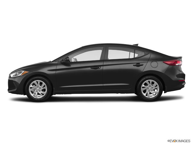 Used 2018 Hyundai Elantra in , MO