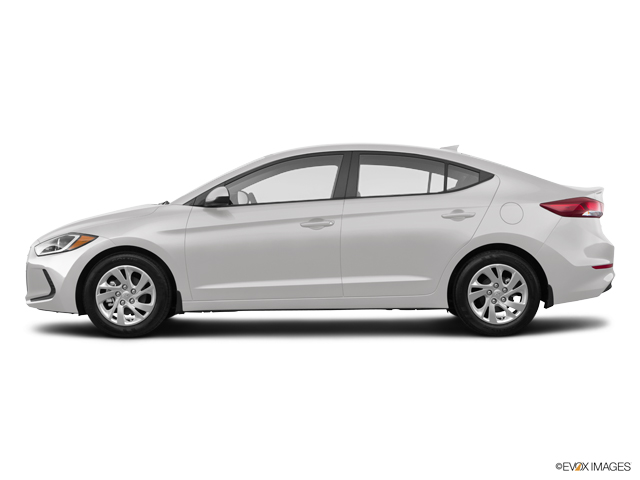 Used 2018 Hyundai Elantra in New Iberia, LA