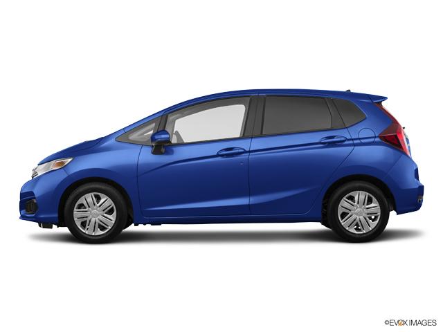 Used 2018 Honda Fit in , MO