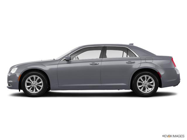 Used 2018 Chrysler 300 in Augusta, GA