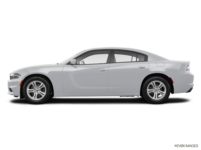 Used 2018 Dodge Charger in Buena Park, CA