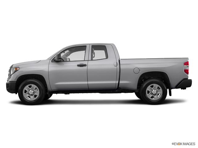 New 2018 Toyota Tundra in New Rochelle, NY