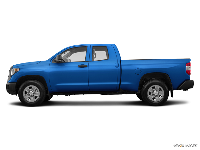New 2018 Toyota Tundra in North Little Rock, AR