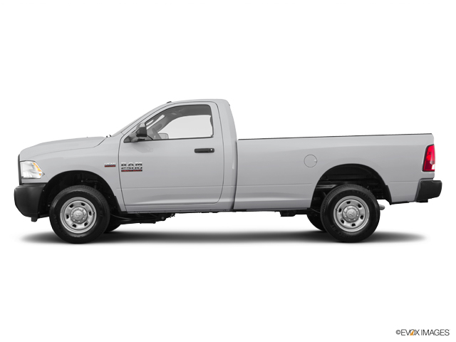 Used 2018 Ram 2500 in Burleson, TX