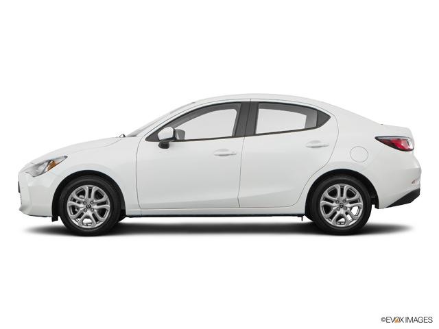 New 2018 Toyota Yaris iA in Bastrop, LA
