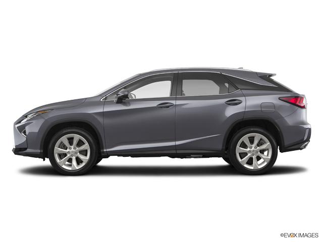 Used 2018 Lexus RX in , SC