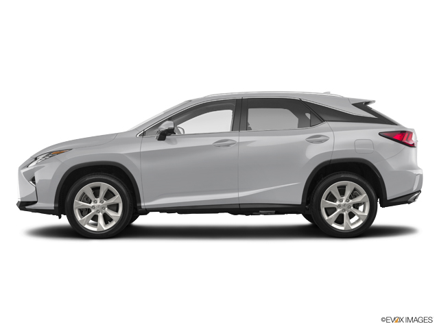 Used 2018 Lexus RX in , SC
