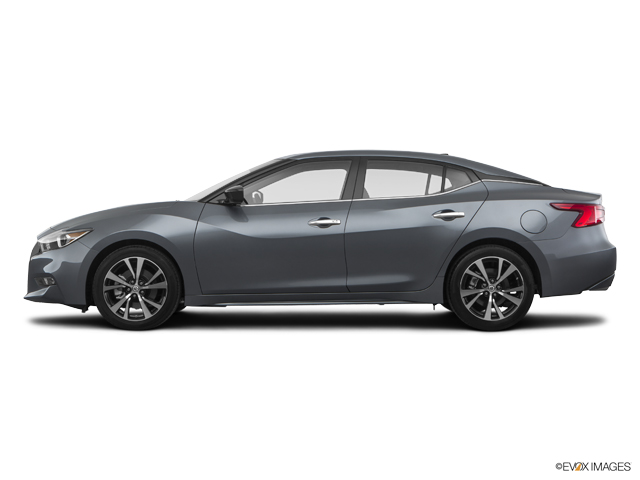 Used 2018 Nissan Maxima in Fort Pierce, FL