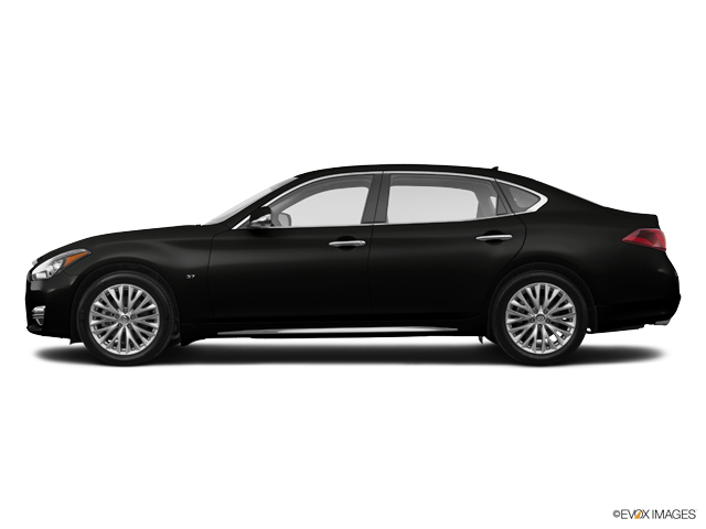 Used 2018 INFINITI Q70L in Newnan, GA