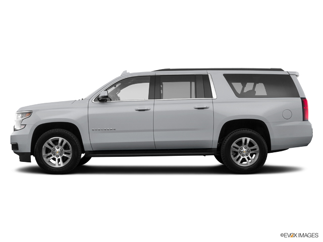 Used 2018 Chevrolet Suburban in , OR