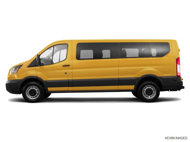 Used 2018 Ford Transit Passenger Wagon in Grenada, MS