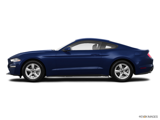 Used 2018 Ford Mustang in , SC
