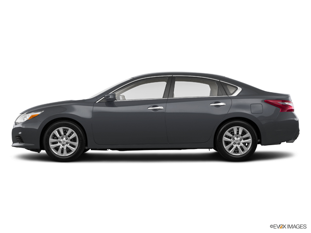Used 2018 Nissan Altima in New Orleans, and Slidell, LA
