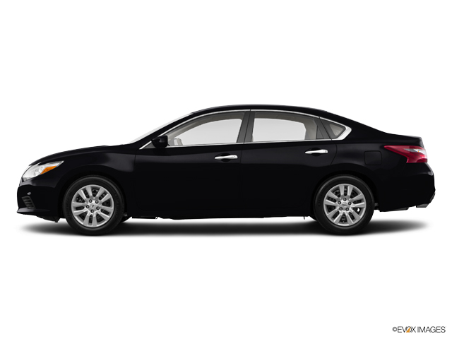 Used 2018 Nissan Altima in Orlando, FL
