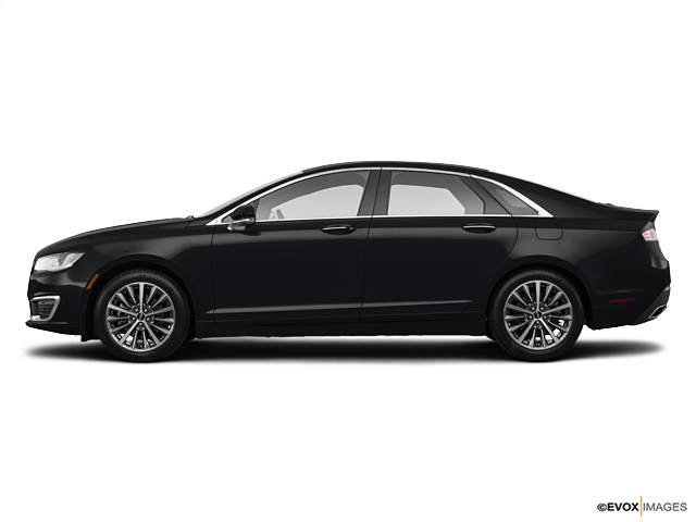 Used 2018 Lincoln MKZ in Savannah, MO