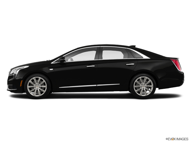 Used 2018 Cadillac XTS in Ontario, CA