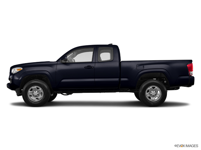 New 2018 Toyota Tacoma in North Little Rock, AR