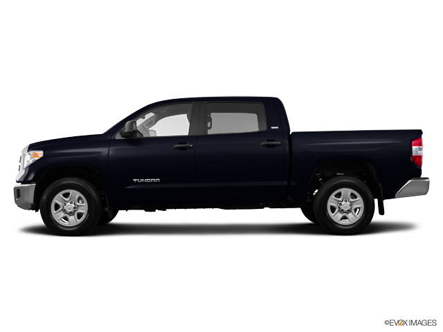 Used 2018 Toyota Tundra in Burleson, TX
