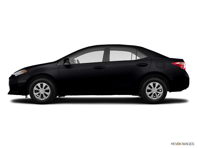 Used 2018 Toyota Corolla in McDonald, TN