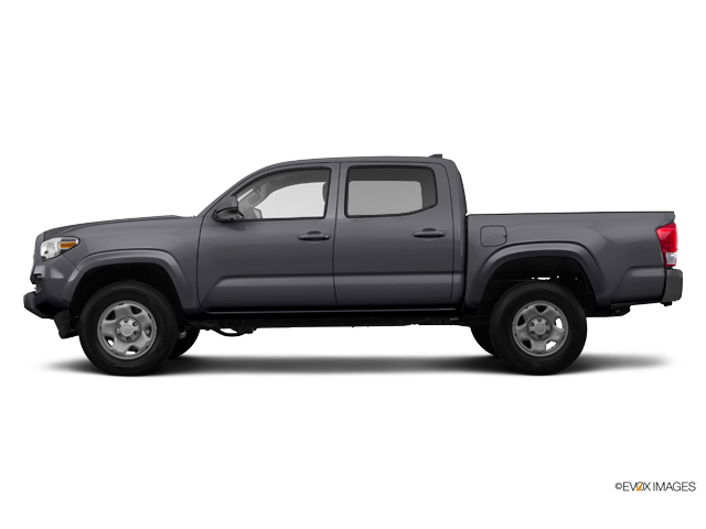 Used 2018 Toyota Tacoma in Grenada, MS