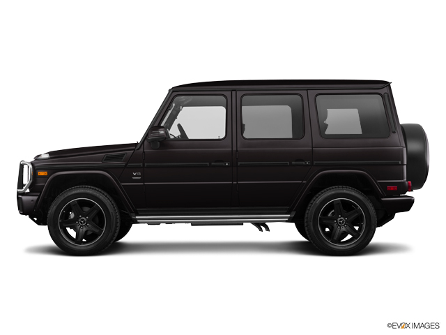 New 2018 Mercedes-Benz G-Class in , PA