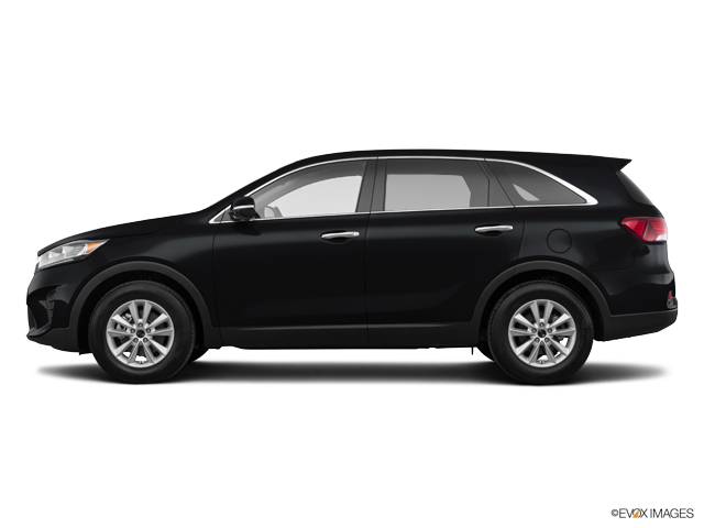 New 2019 KIA Sorento in Longwood, FL