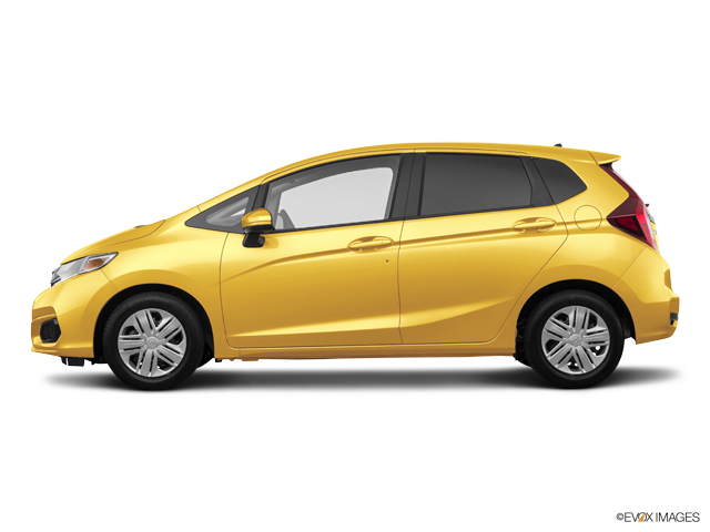 New 2019 Honda Fit in North Olmsted, OH