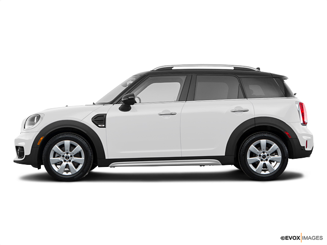 Used 2019 MINI Cooper Countryman in Westminster, CA