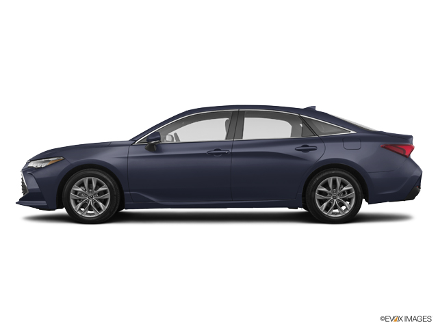 New 2019 Toyota Avalon Hybrid in Houma, LA